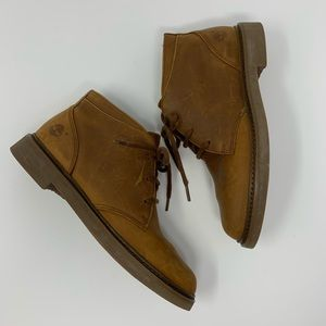 Timberland Boots (5M)